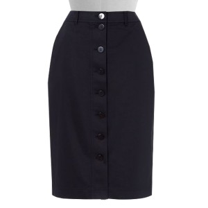 b6e49358ec Plus Size Skirts – Elizabeth s Custom Skirts