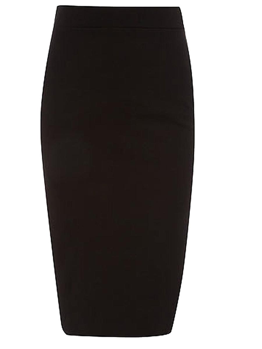 562039925f4 Ponte Knit Pencil Skirt – Elizabeth s Custom Skirts